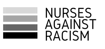 Nurses Against Racism